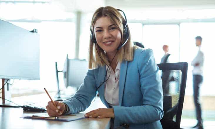 Woman-in-Call-Center-Intake-OEPMA-Blog